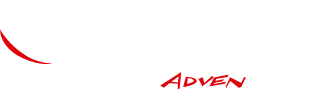 Aviomar-AdventureTours