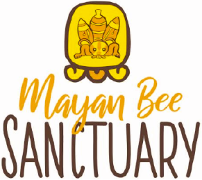 Mayan Bee Sanctuary
